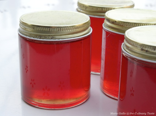 Quince Jelly Recipes — Dishmaps