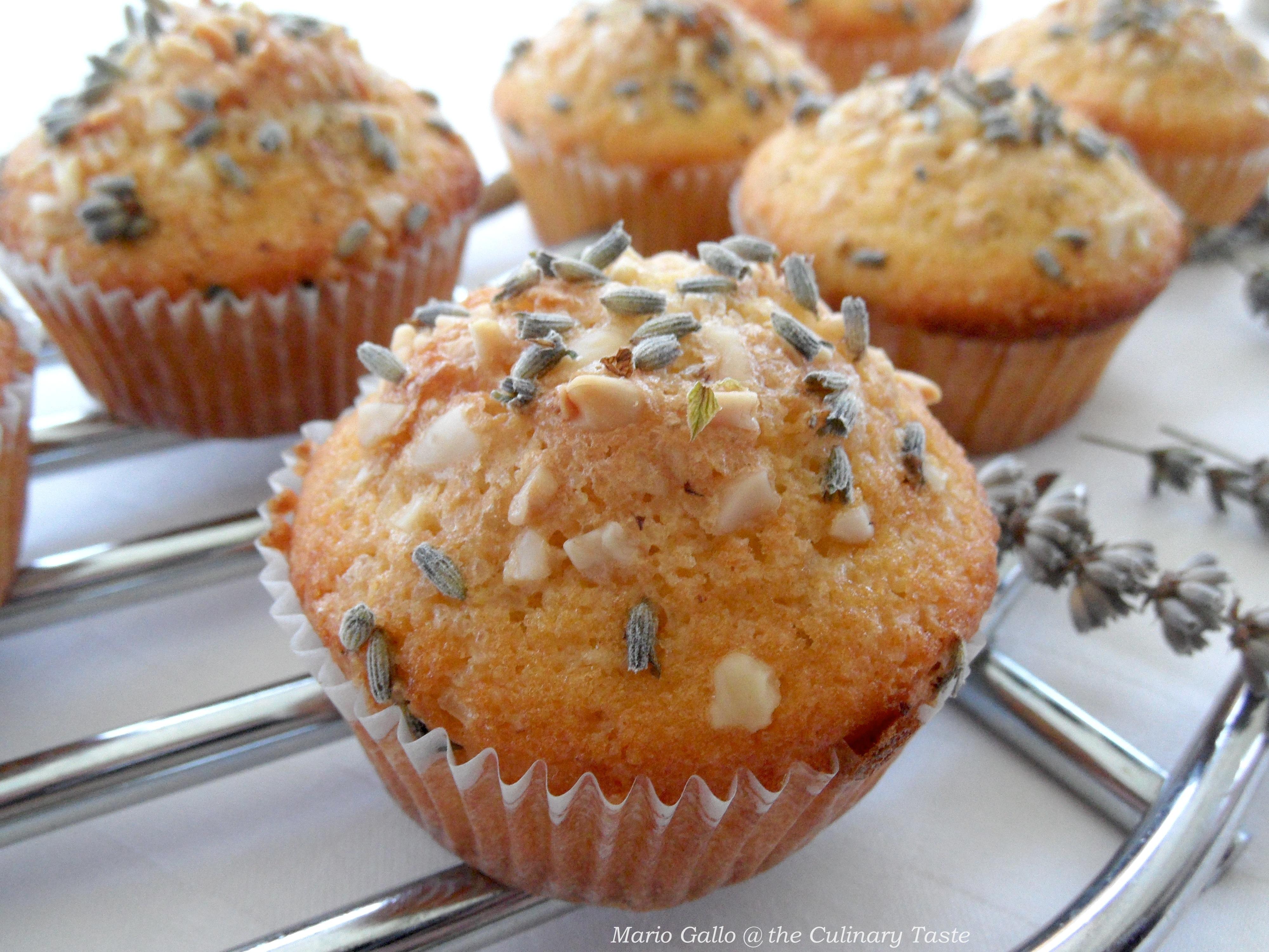 Almond Cupcake Recipe With Cake Mix